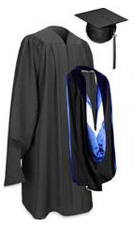 209_image_collegemastergown3