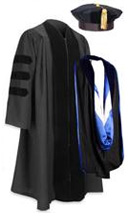 9835_image_collegegown3