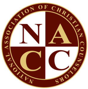 NACC Certification